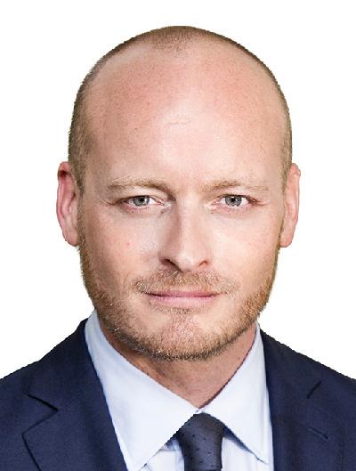 Ronny Hollenstein